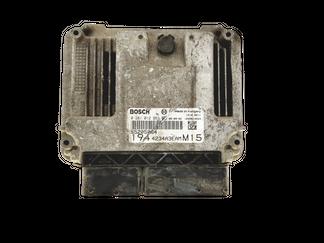 Blok Ovladačů 0281012963 55205064 Fiat Bosch 28149