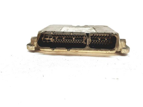 Blok Ovladačů IAW4EF.G2 55184487 Fiat Magneti Marelli 28153