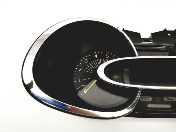 Otáčkoměr Renault Clio 4 248108588R B 30060