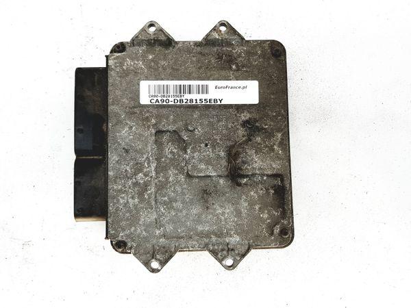 Blok Ovladačů FGP MJD6JF.P3 55195817 Fiat 28155