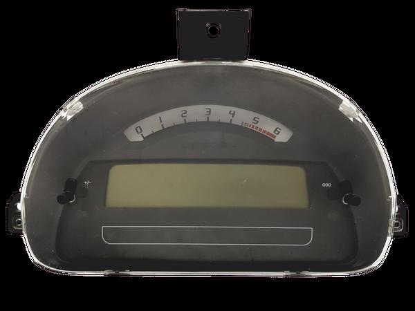 Otáčkoměr Citroen C2 C3 9660225880 D 00 30057