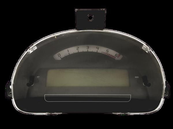 Otáčkoměr Citroen C2 C3 9660225880 D 00 30054