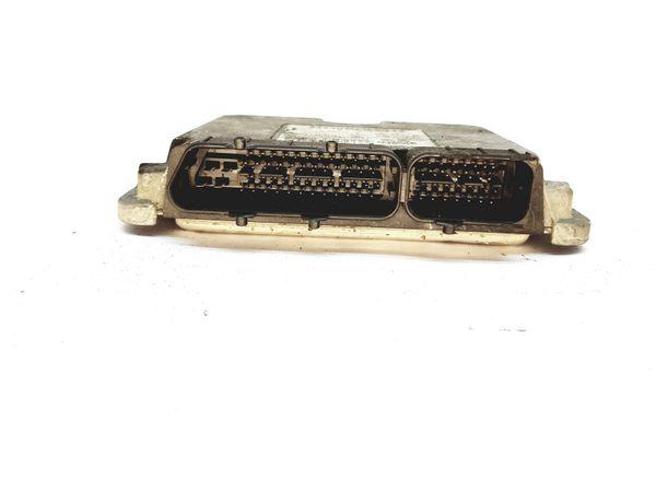 Řídicí Jednotka Motoru IAW4EF.G1 73502897 Fiat 28151